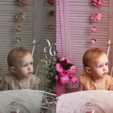 Фотография #600426, автор: Алена Щукина