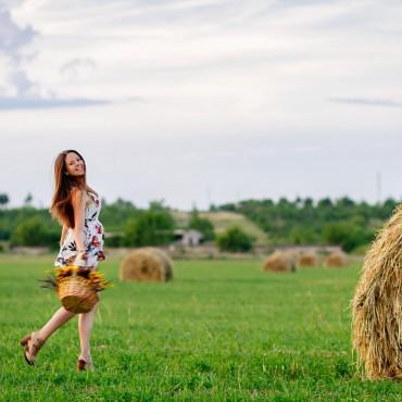 Фотография #600755, автор: Марина Котлярова
