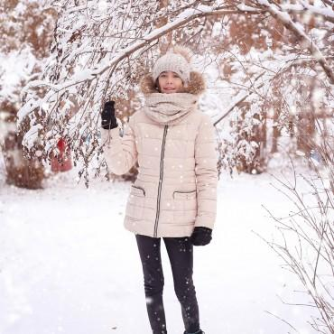 Фотография #606464, автор: Мадина Скоморохова