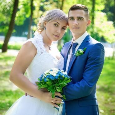 Фотография #606194, автор: Мадина Скоморохова