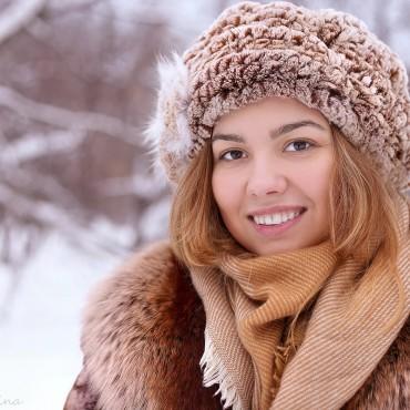 Фотография #600840, автор: Мадина Скоморохова