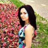 Воронеж работа моделью в воронеже пермь работа девушкам