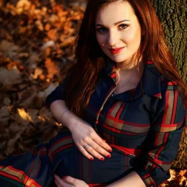 Фотография #603148, автор: Юлия Беленькая