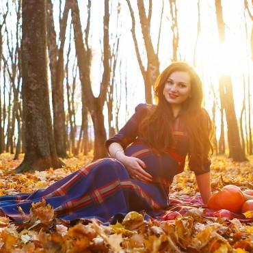 Фотография #603147, автор: Юлия Беленькая