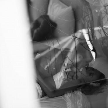Фотография #604168, автор: Юлия Беленькая