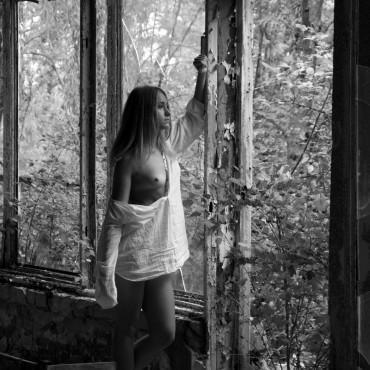 Фотография #601752, автор: Дмитрий Бирюков