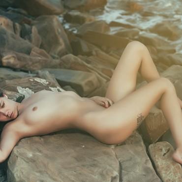Фотография #606367, автор: Максим Новацкий