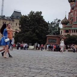 Видео #372960, автор: Андрей Михайлов