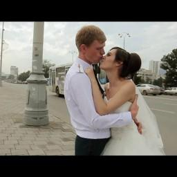 Видео #372941, автор: Андрей Михайлов