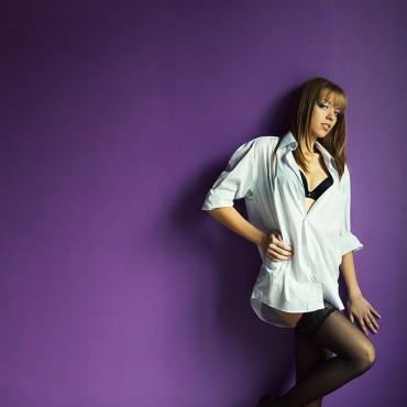 Фотография #391495, автор: Олеся Брагина