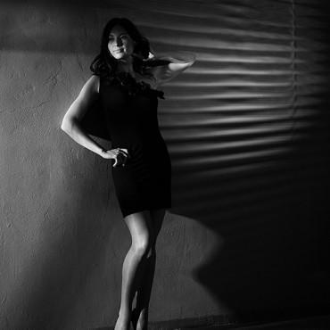 Фотография #391514, автор: Олеся Брагина