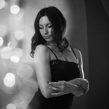 Фотография #391512, автор: Олеся Брагина