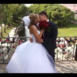 Видео #372952, автор: Ринат Кильметов