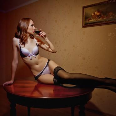 Фотография #381356, автор: Павел Герасимов