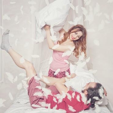 Альбом: Lovestory, 8 фотографий