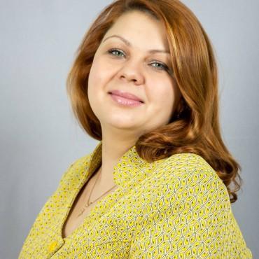 Фотография #376048, автор: Олег Кошкаров