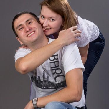 Фотография #382545, автор: Олег Кошкаров