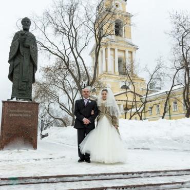Фотография #378014, автор: Олег Кошкаров