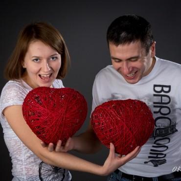 Фотография #382543, автор: Олег Кошкаров