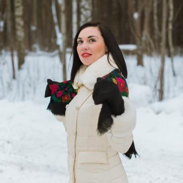 Фотография #382005, автор: Наталия Копытова