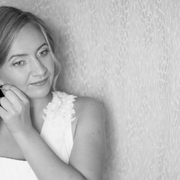 Альбом: Свадебная фотосъемка, 18 фотографий
