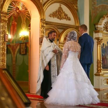 Альбом: Таинство венчания, 13 фотографий
