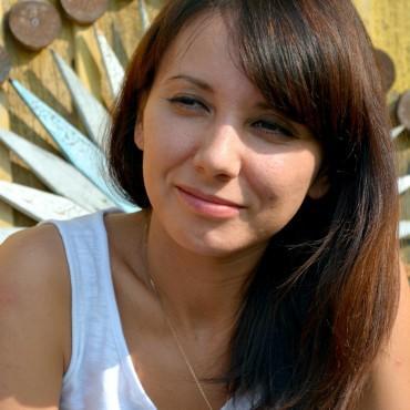 Фотография #378204, автор: Дмитрий Новиков