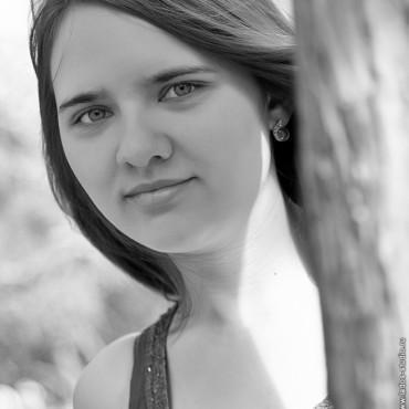 Фотография #378900, автор: Сергей Ладос