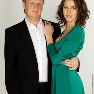 Фотография #378929, автор: Сергей Ладос
