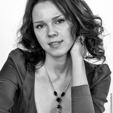 Фотография #378932, автор: Сергей Ладос