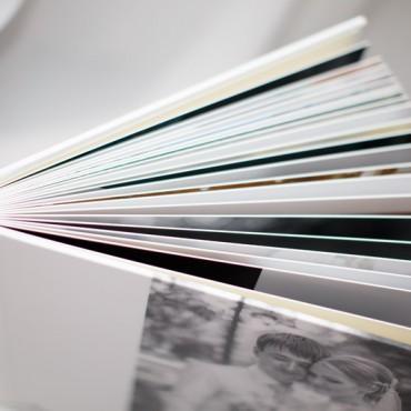 Альбом: Фотокнига, 15 фотографий