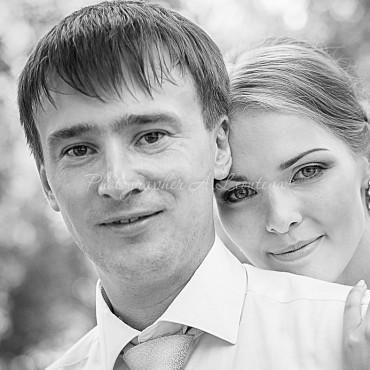 Фотография #380898, автор: Анастасия Леонтьева