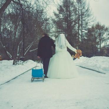 Фотография #382103, автор: Евгений Кадочников