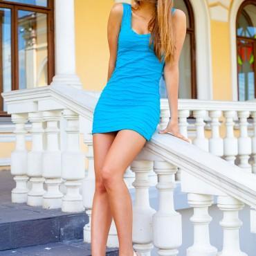 Фотография #380176, автор: Максим Россомагин