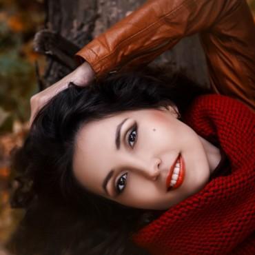 Фотография #380786, автор: Наталья Рыжова