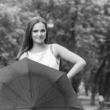Фотография #379877, автор: Ксения Шавшукова