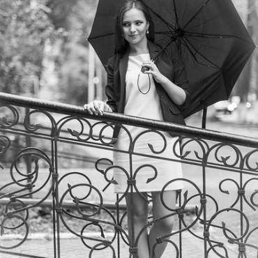 Фотография #379875, автор: Ксения Шавшукова