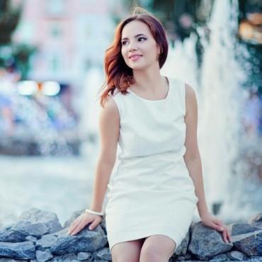Фотография #380439, автор: Ксения Шавшукова