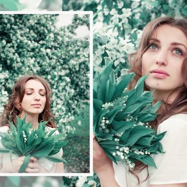 Фотография #380215, автор: Елена Крылосова