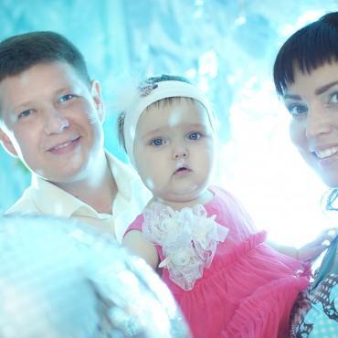Фотография #380250, автор: Елена Крылосова