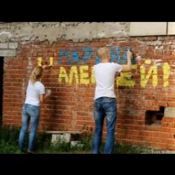 Видео #373133, автор: Алексей Ширинкин