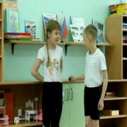 Видео #373203, автор: Алексей Ширинкин