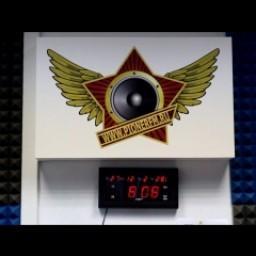 Видео #373202, автор: Алексей Ширинкин