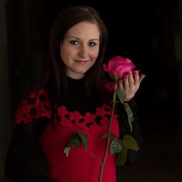 Фотография #378599, автор: Алексей Ширинкин