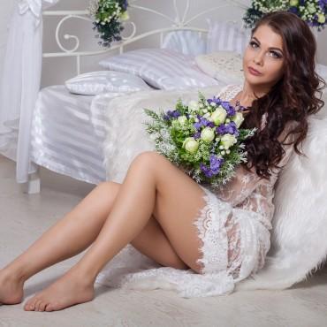 Фотография #378254, автор: Алексей Ширинкин