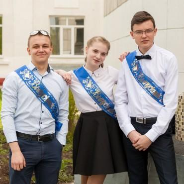 Фотография #389996, автор: Алексей Ширинкин
