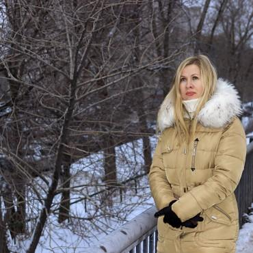 Фотография #386977, автор: Алексей Ширинкин