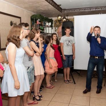Фотография #384302, автор: Алексей Ширинкин