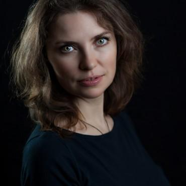 Фотография #380455, автор: Алексей Ширинкин