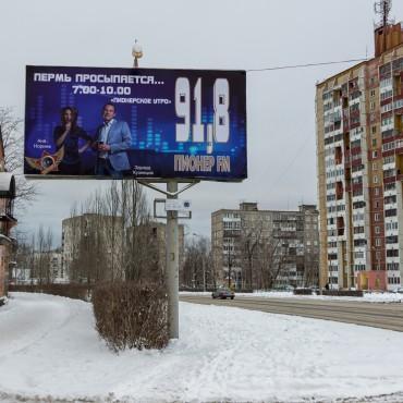 Фотография #386177, автор: Алексей Ширинкин